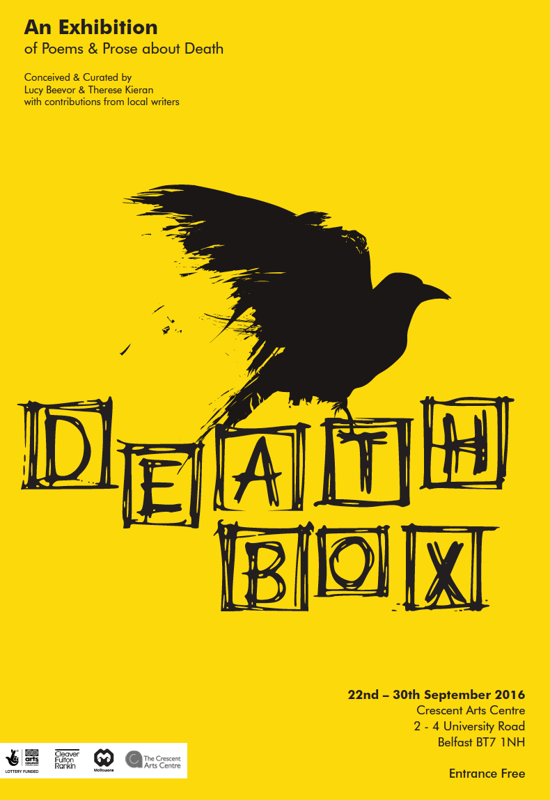 Deathbox Preview Image